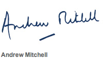 Screen shot 2011-08-01 at 14.17.57