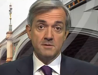 Huhne Oct 2011