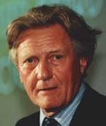 HESELTINE MICHAEL