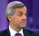 Huhne Chris C4