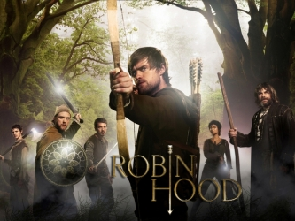 Robin_hood_uk-show