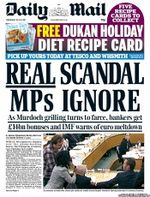 Daily_Mail_newspaper_front_page20thJuly
