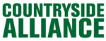 CountrysideAlliance