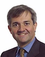 HUHNE Christopher