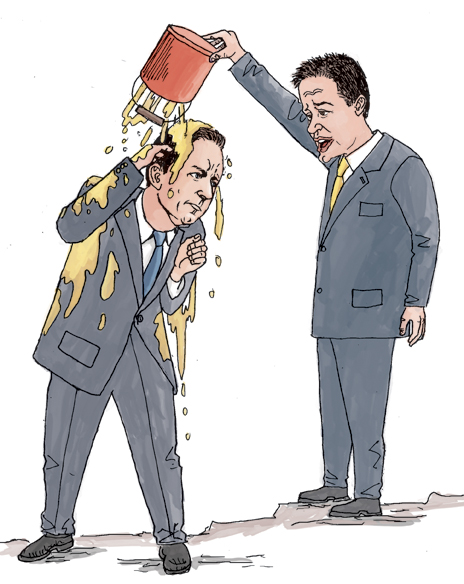 Clegg paint cartoon1