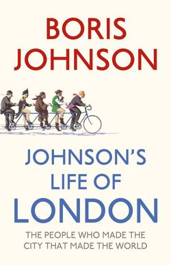 Books_Johnsons-Life-of-Lon