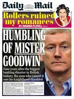 Goodwin frontpage