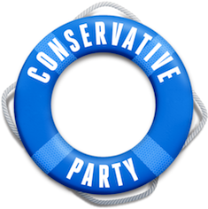 ConservativeRescueParty