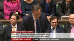 PMQs 7th March 2012