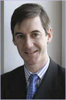 REES-MOGG JACOB