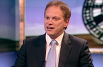 Shapps neil iv