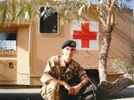 MURRISON ANDREW IN Iraq (2)