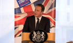 Cameron banking speech