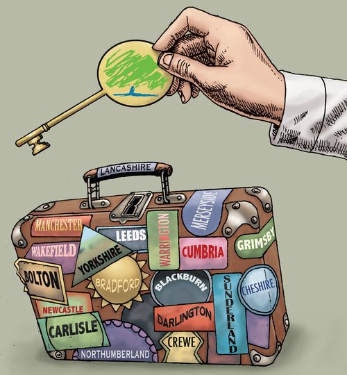 Tory_suitcase2