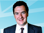 Osborne conservatives.com