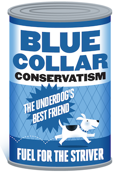 Blue Collar Conservatism copy