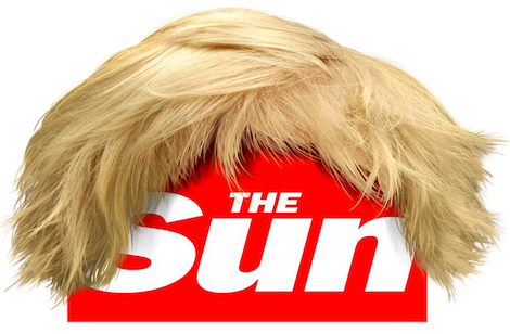 SUN BORIS HAIR 2 copy