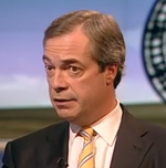 Farage Nigel May 2012