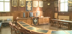 Bideford council chamber