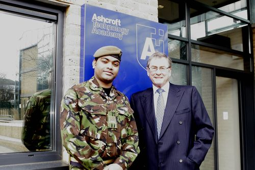 Beharry lord ashcroft landscape1_small_21022012