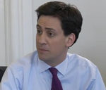 Miliband Ed March 2012