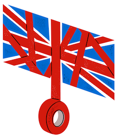 Red Tape Britain copy