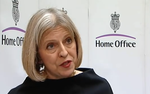 May Theresa Home Office