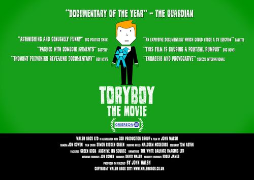 ToryBoy_The_Movie_cinema_poster_May_2012