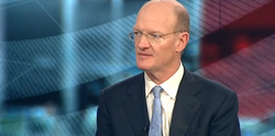 Willetts David BBC