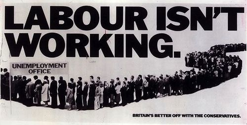 Labour-Isnt-Working-poster