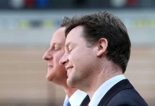 Cam-Clegg-laughing