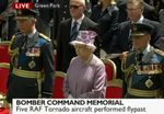 Queen_and_maa_bomber_command_28062012