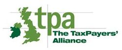 TAXPAYERS ALLIANCE