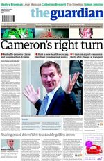 Frontpage_guardian_050912