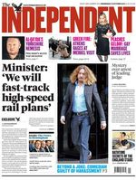 Independent-front-page-1-329x437