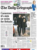 The-daily-telegraph-front-page-1-329x437