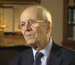 Tebbit Norman Politics Show