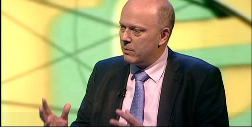 Chris_Grayling_12_01
