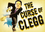 Curse of Clegg