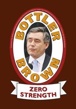 Bottler_brown_big
