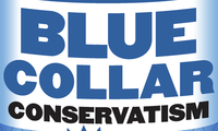 Blue Collar Conservatism
