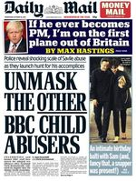 Daily-mail-front-page-1-329x437
