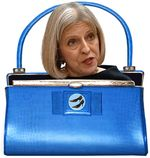 May in handbag1
