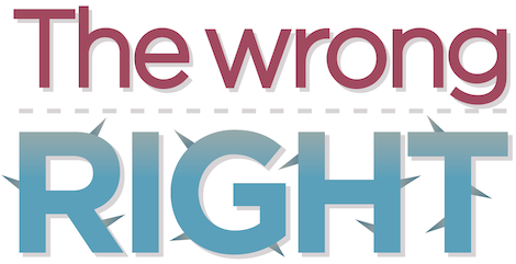 C-Home right wrong