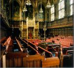 Lords_Chamber cropped