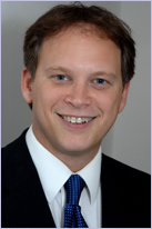 SHAPPS GRANT-1