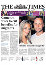Timesbenefits
