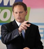 Shapps-now-for-change-low-res
