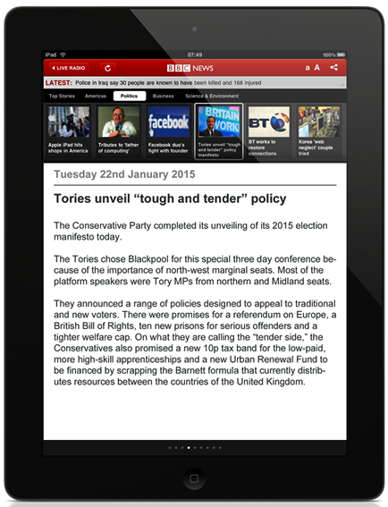 Bbc-ipad copy
