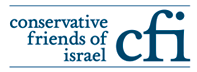 Conservative Friends of Israel